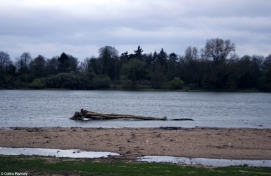 Loiret, France
