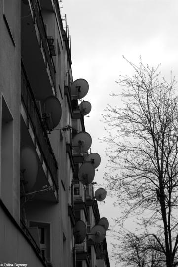 Berlin, Allemagne