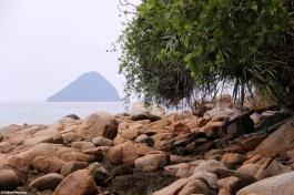 Îles Perhentian, Malaisie