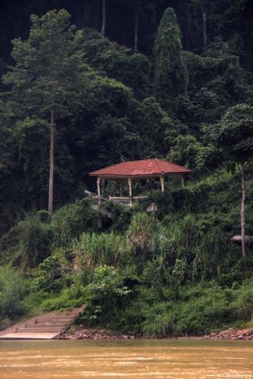 Taman Negara, Malaisie
