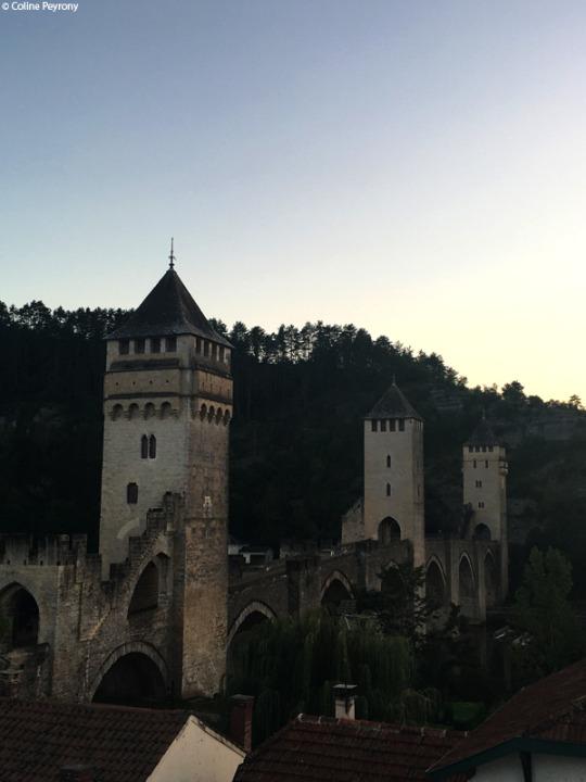 Cahors, Lot