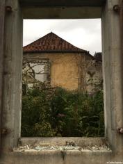 Navarrenx, Pyrénées-Atlantiques