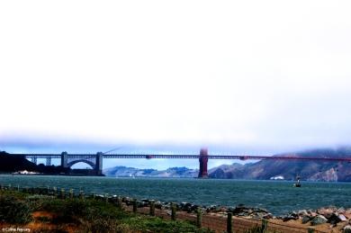 San Francisco, États-Unis