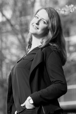 Lina Pasquet