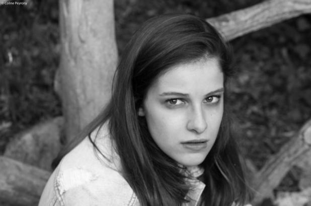 Raphaëlle Conquet