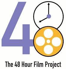 155509-48-hour-film-project-faire-un-film-en-48h