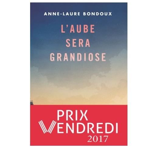 anne-laure-bondoux-l-aube-sera-grandiose-livre-ebook