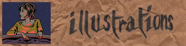 illus
