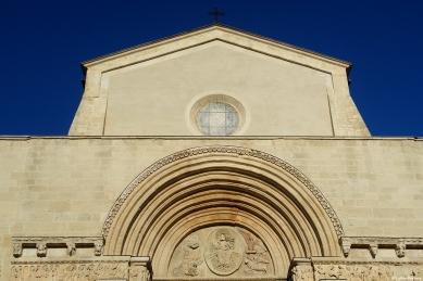 Saint-Gilles-du-Gard, Gard